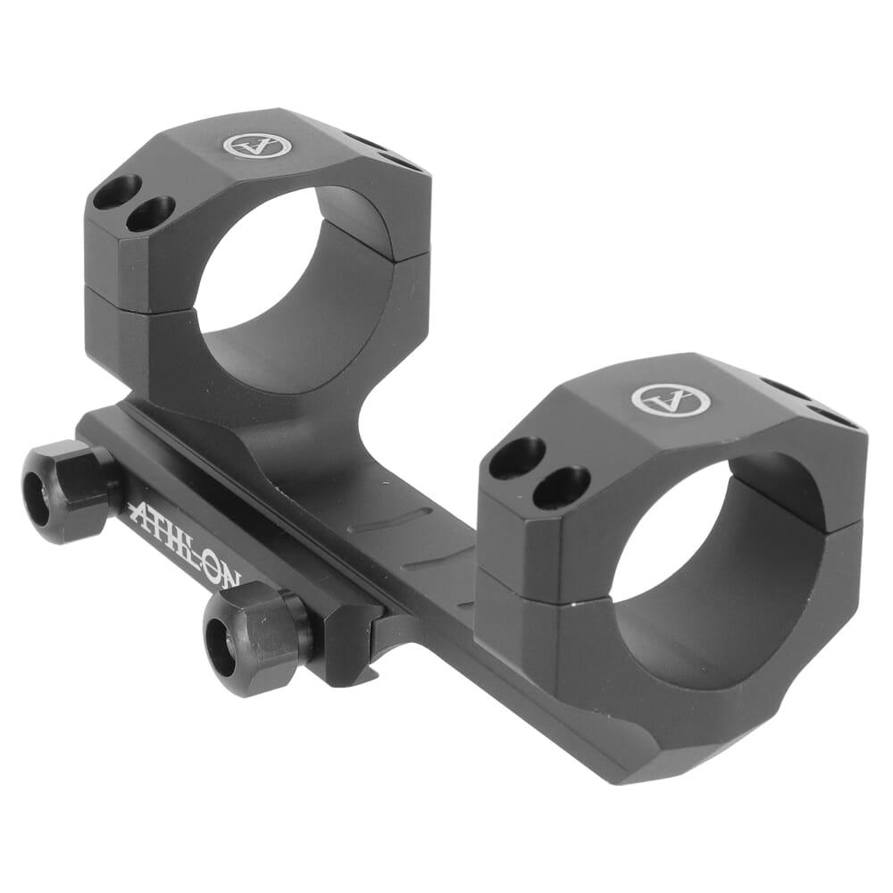 Athlon Cantilever Scope Mount 30mm 20MOA 701016