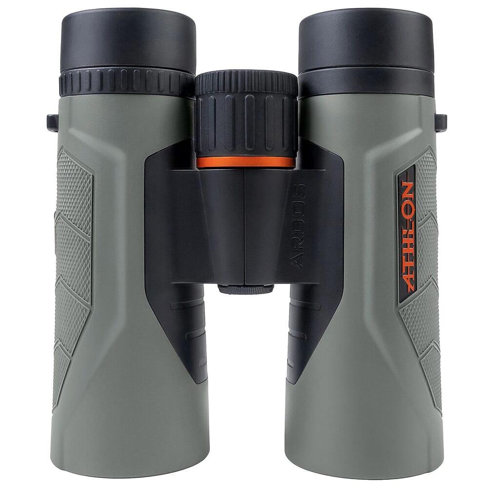 Athlon Argos G2 10x42mm HD Binoculars 114009 114009-Athlon
