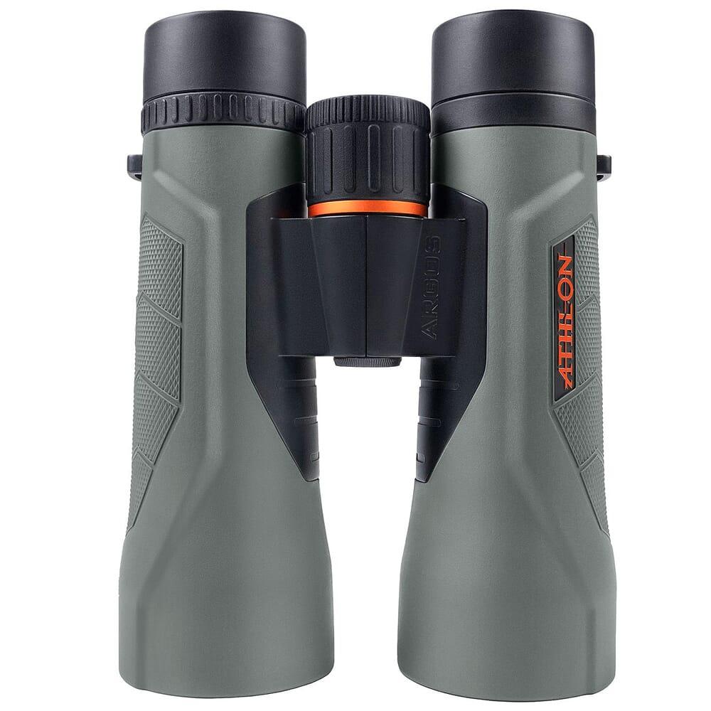 Athlon Argos G2 10x50mm HD Binoculars 114008