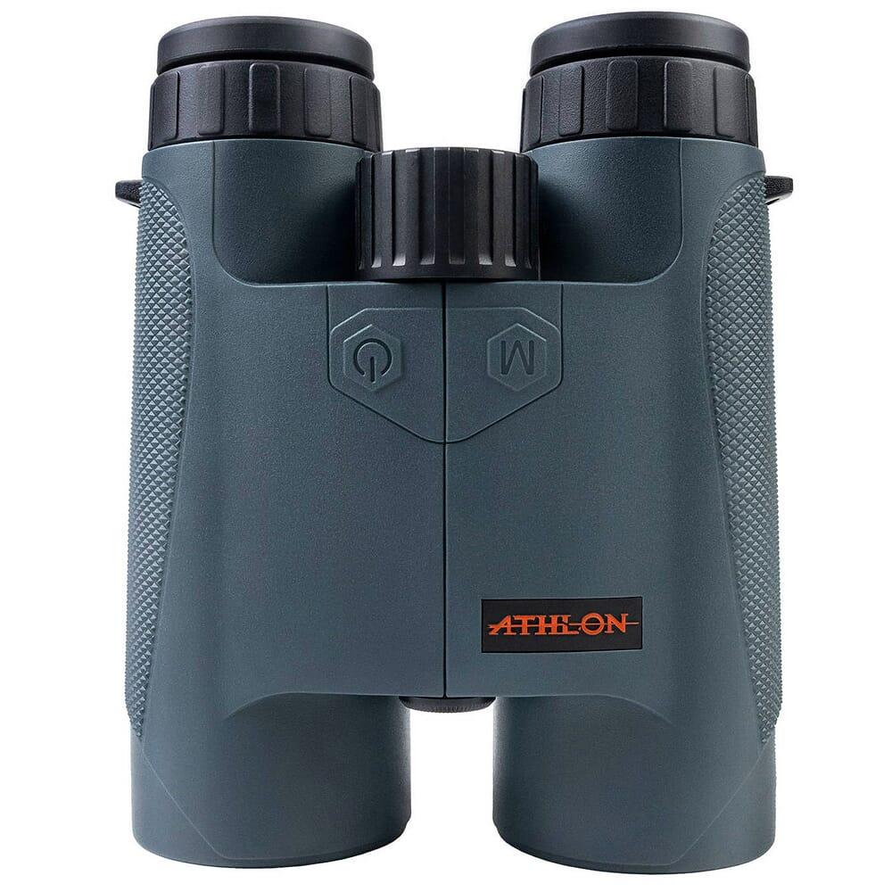 Athlon Cronus G2 10x50mm UHD Laser Rangefinding Binoculars 111020