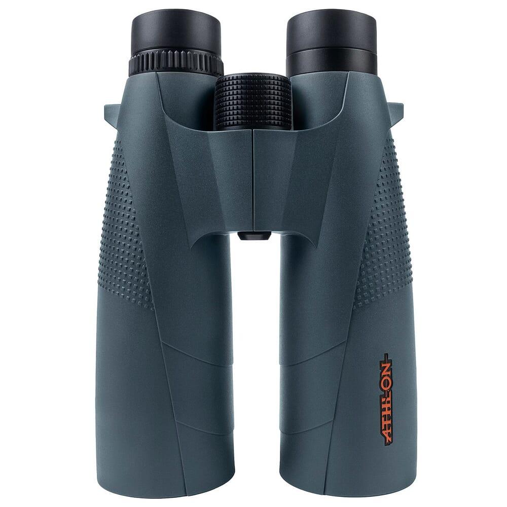 Athlon Cronus 15x56mm UHD Binoculars w/Hard Case 111003 111003-Athlon