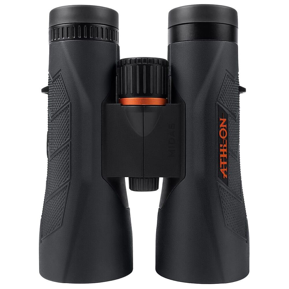 Athlon Midas G2 12x50mm UHD Binoculars 113006 113006-Athlon