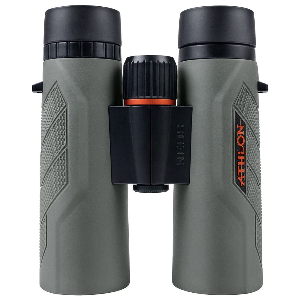 Athlon Neos G2 8x42mm HD Binoculars 116010