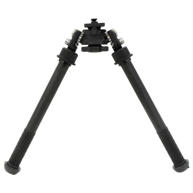 Atlas PSR Bipod No Clamp BT47NC