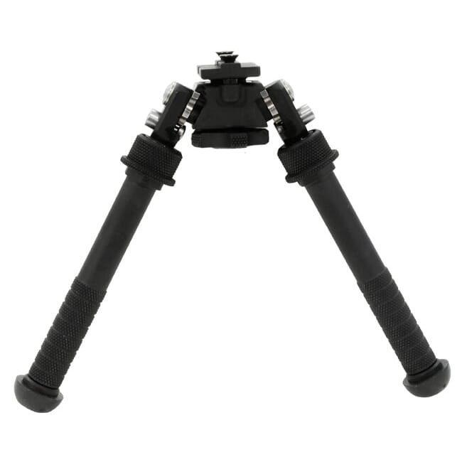 Atlas PSR Bipod No Clamp BT46NC
