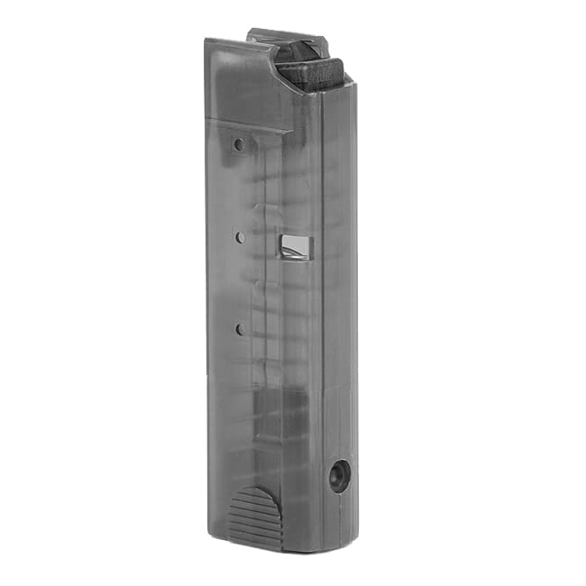B&T APC9/GHM9/KH9/TP9/P26 15rd 9mm Magazine BT-30209