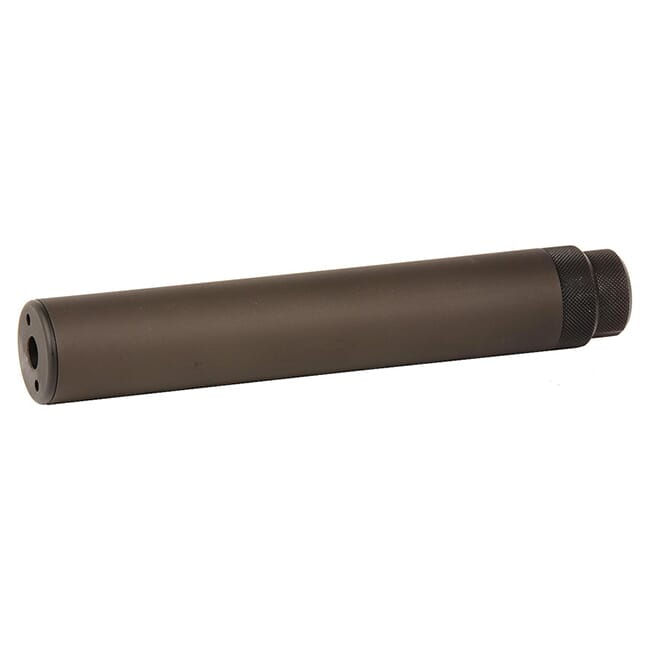 B&T QD SMG/PDW 9mm Silencer for HK MP5/B&T APC9 SD-988100-US