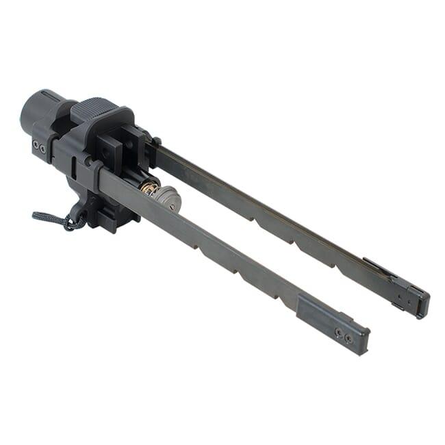 B&T APC223 Tele Brace w/ Tailhook Adapter (No Tailhook) BT-20526