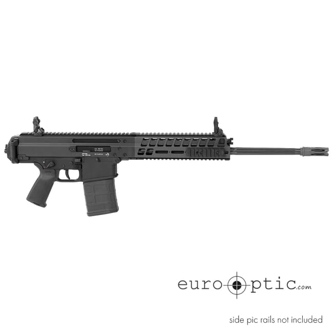 "B&T APC308 DMR 16"" .308 Pistol (Requires Stock to Convert to Rifle) BT-36078"