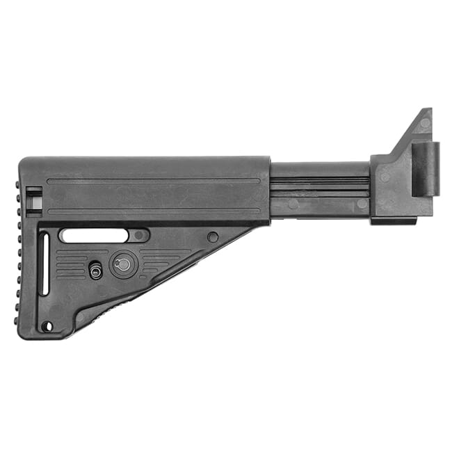 B&T APC9/ACP45 Foldable/Retractable Stock BT-36360