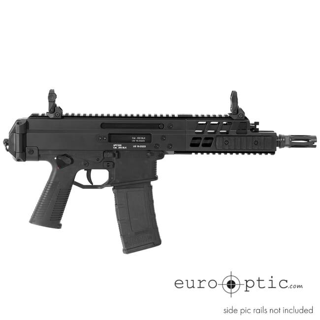 "B&T APC300 cal. 11"" 30rd PMAG Pistol BT-36047"