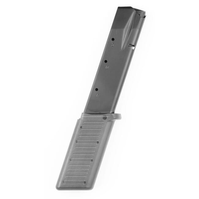 B&T 30rd 9mm Magazine BT-430103