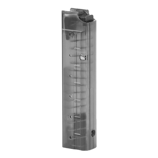 B&T APC9/GHM9/KH9/TP9/P26 20rd 9mm Magazine BT-30296