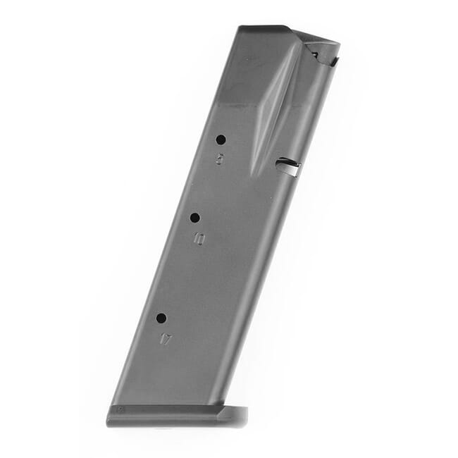 B&T 17rd 9mm Magazine BT-430032