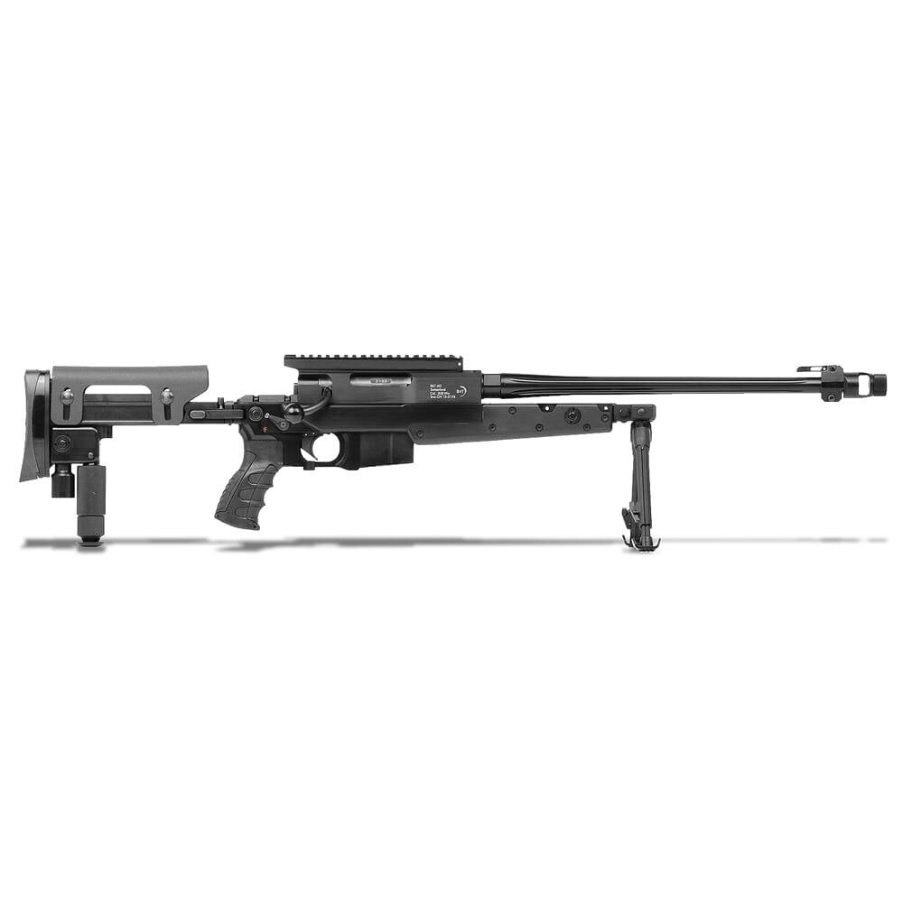 """B&T APR308P .308 Win Rifle 24"""" 1:10"""" BT-APR308-CH"""