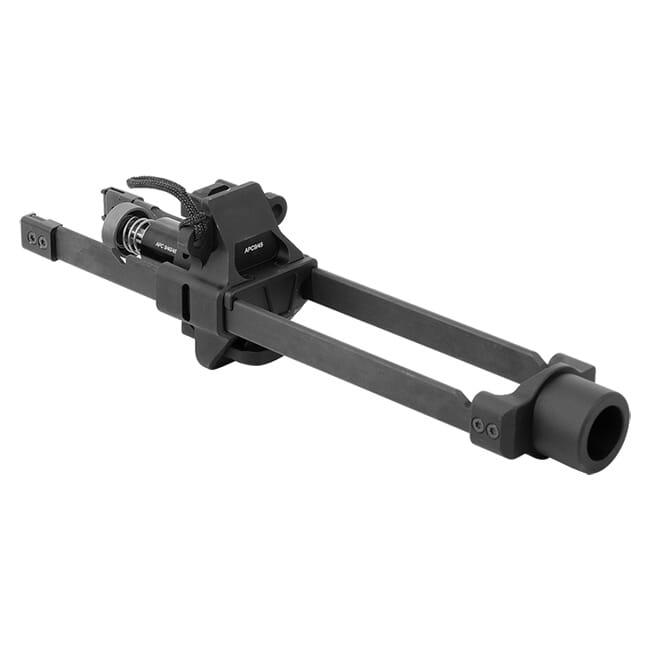 B&T APC9/ACP45 Tele Brace w/ Tailhook Adapter (No Tailhook) BT-20522