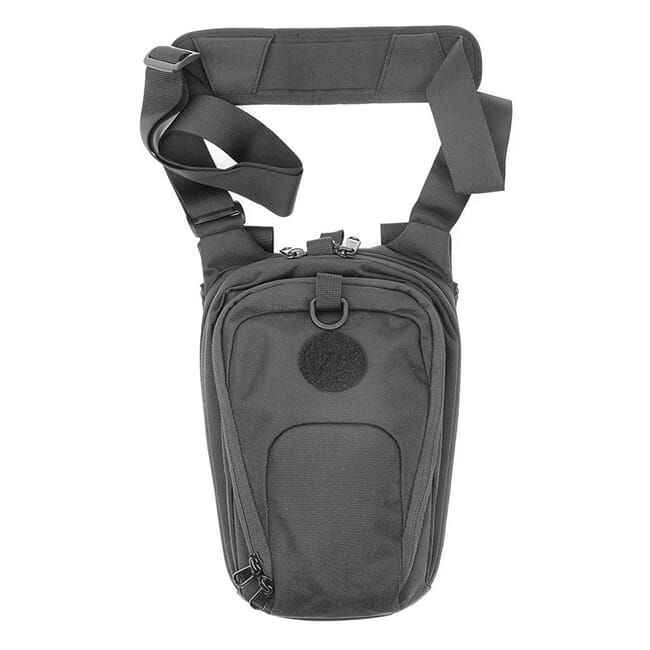 B&T USW Tactical Carry Bag BT-430132
