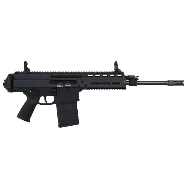 """B&T APC308 14.3"""" .308 Pistol BT-36077"""
