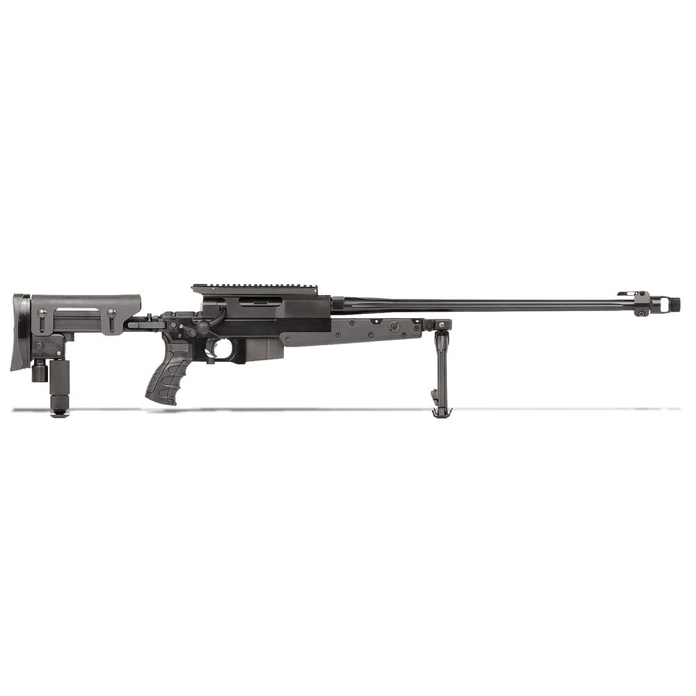 "B&T APR338 .338 Lapua Mag 27"" 1:11"" Bbl Rifle w/(1) 10rd Mag BT-APR338-CH"