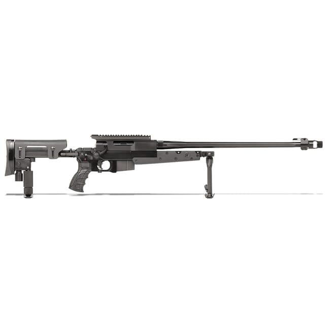 """B&T APR338 .338LM Rifle 27"""" 1:11"""" BT-APR338"""