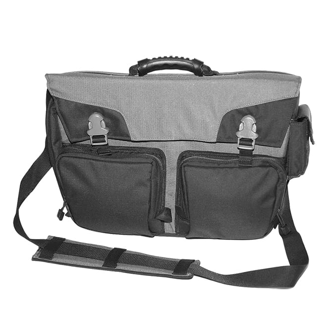 B&T TP9 Discreet Shooting Bag MD-BRT4000-02
