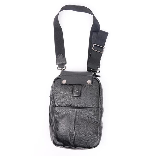 B&T USW Fashion Carry Bag BT-430133