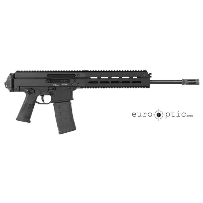 """B&T APC223-Sport Semi-Auto .223 Rem 16"""" (1) 30rd Pistol  BT-36068"""