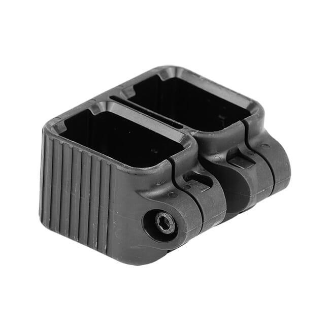 B&T APC9/GHM9/KH9/TP9/P26 Magazine Clamp BT-22379