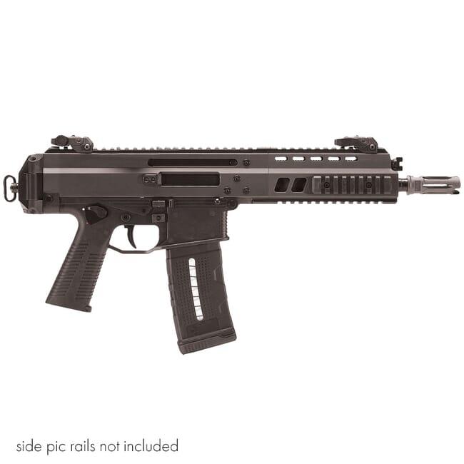 """B&T APC223 5.56/.223 16"""" Pistol BT-36065"""