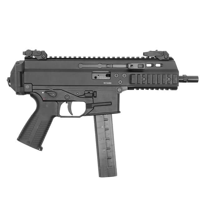 B&T APC9 PRO 9mm Pistol BT-36039