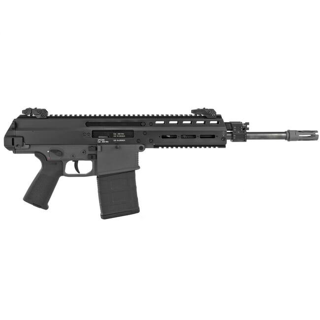 """B&T APC308 13"""" .308 Pistol BT-36076"""
