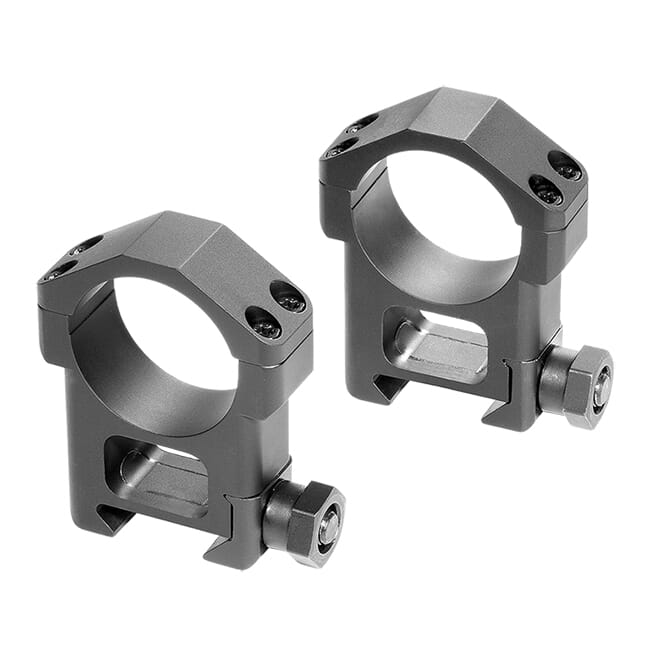 Badger Ordnance 30mm EBR Aluminum Scope Ring 306-29