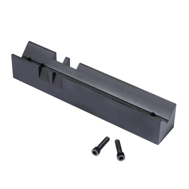 Badger Ordnance Remington V-Block 306-65