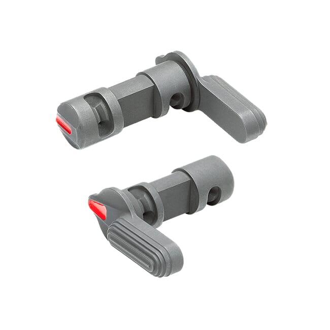Badger Ordnance Universal Safety AR-15, AR-10, SR-25 249-42