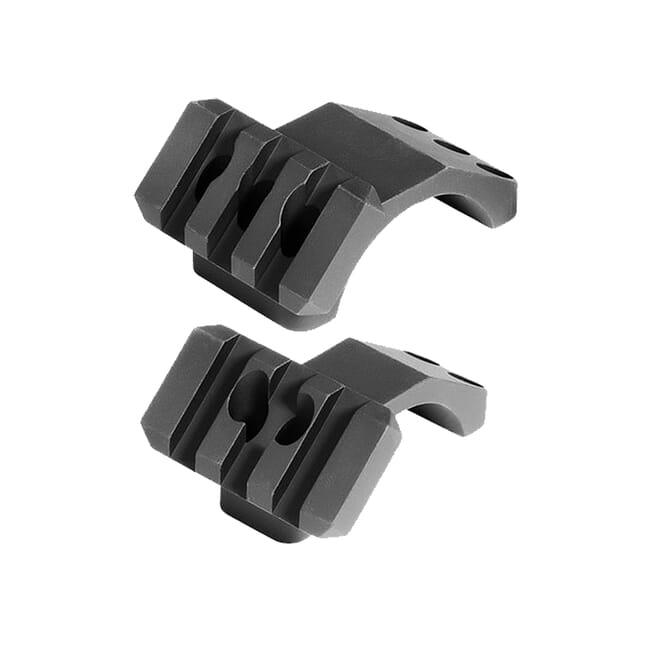 Badger Ordnance Micro Sight Mount Ring Cap 34mm/4screw 306-43