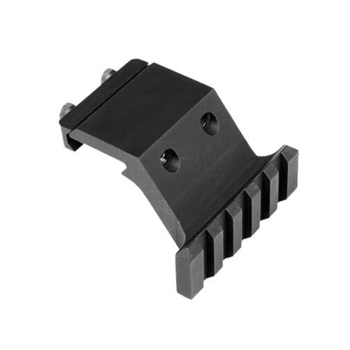 Badger Ordnance SLAM Mk15/M107 306-107