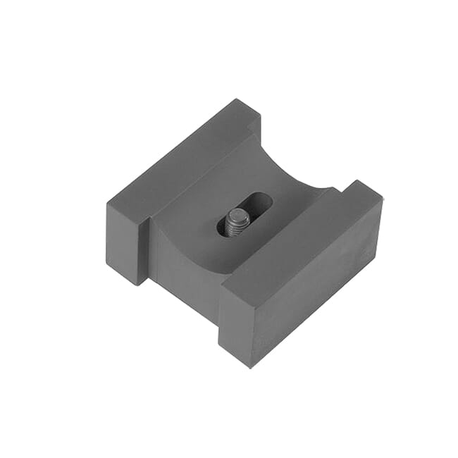 Badger Ordnance Recoil Lug Alignment Fixture for Reminton Lugs 306-04