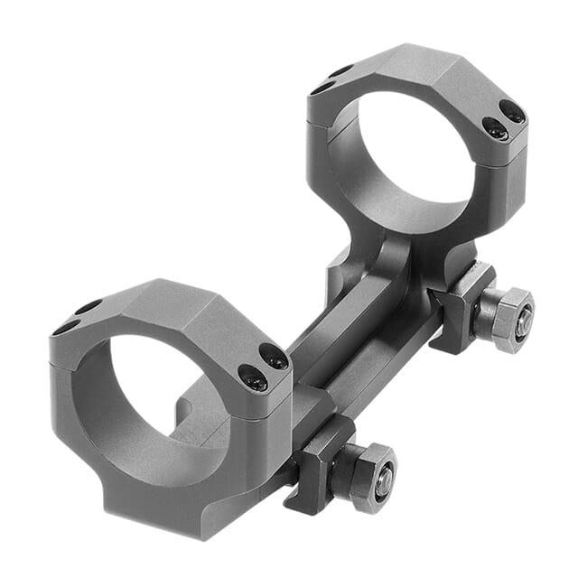 Badger Ordnance Unit Mount 34mm rings 1.49 High 4.959 long P/N 306-95 306-95