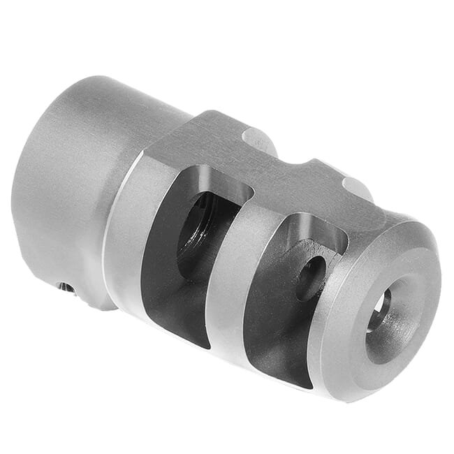 Badger Ordnance Mini FTE .22 Muzzle Brake 249-81