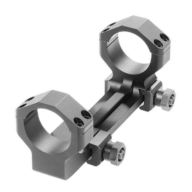Badger Ordnance Unit Mount 30mm 1.3 inch 20 MOA PN 306-96 306-96