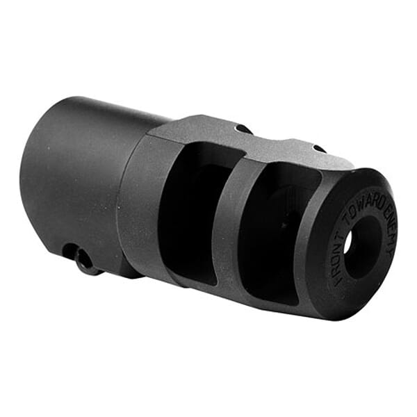 Badger Ordnance Mini FTE .22 Muzzle Brake 249-81