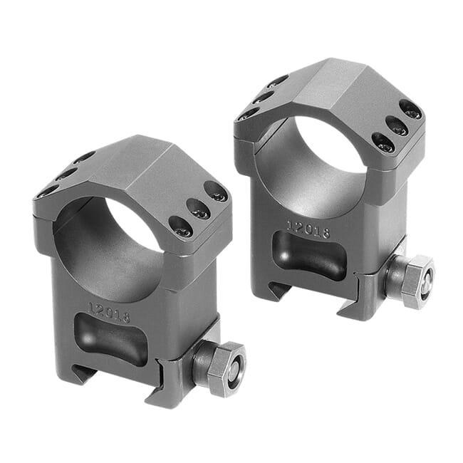 "Badger Ordnance 30mm MAX-50 Ultra High 1.45"" Aluminum Scope Ring 306-51"