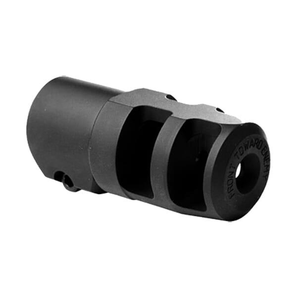 Badger Ordnance FTE Removable Muzzle Brake 306-38C