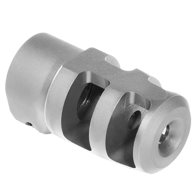 Badger Ordnance Mini FTE .30 Muzzle Brake 249-83