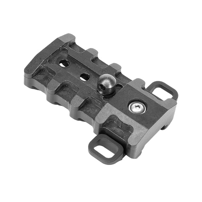 Badger Ordnance Tactical Rapid Adjustment Mounting Point 249-75