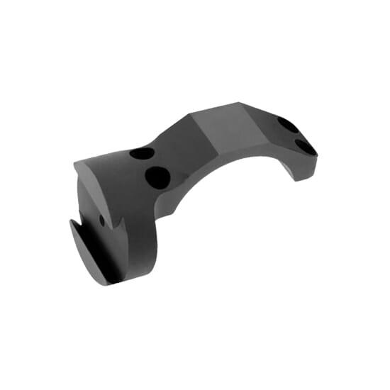 Badger Ordnance ACI Ring Cap 30mm 306-35