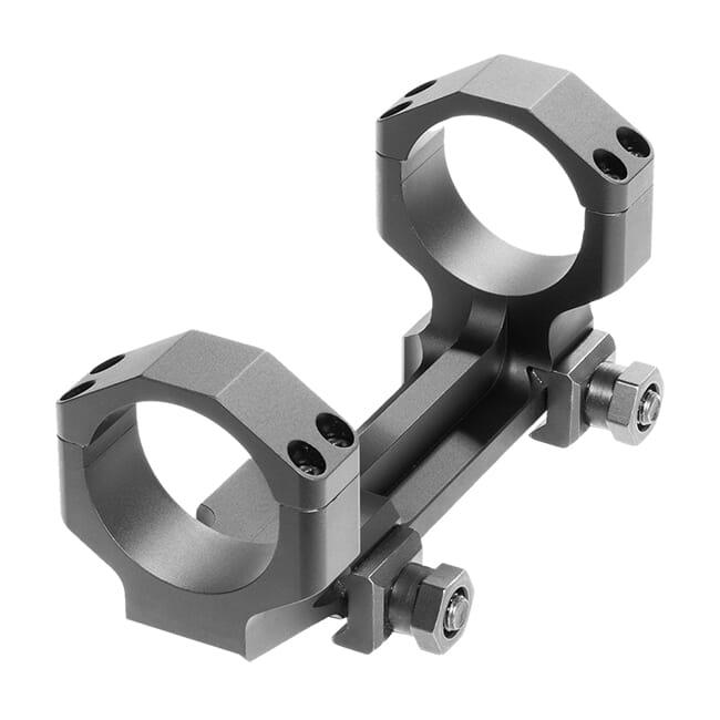 Badger Ordnance Unit Mount 34mm rings 1.49 High 4.625 long P/N 306-64 306-64