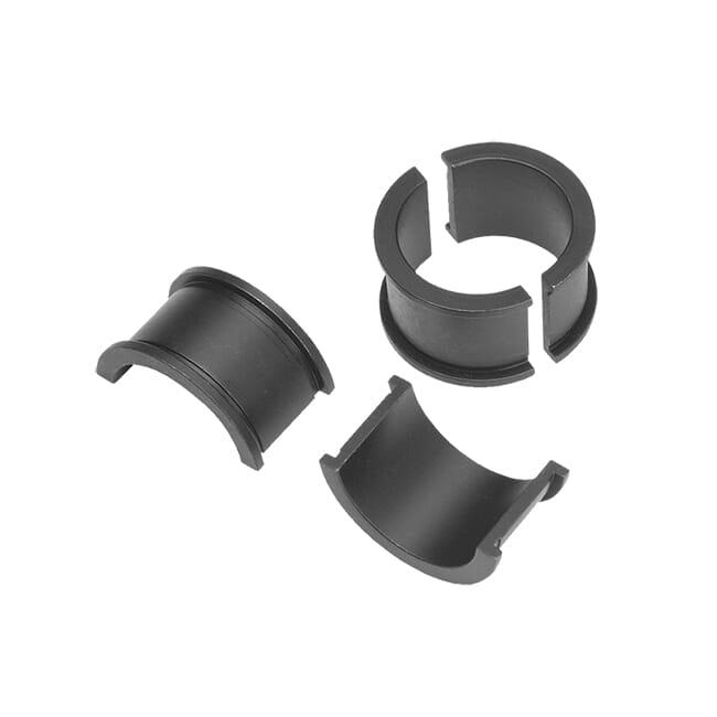 Badger Ordnance 34-30mm Ring Reducers 306-67A