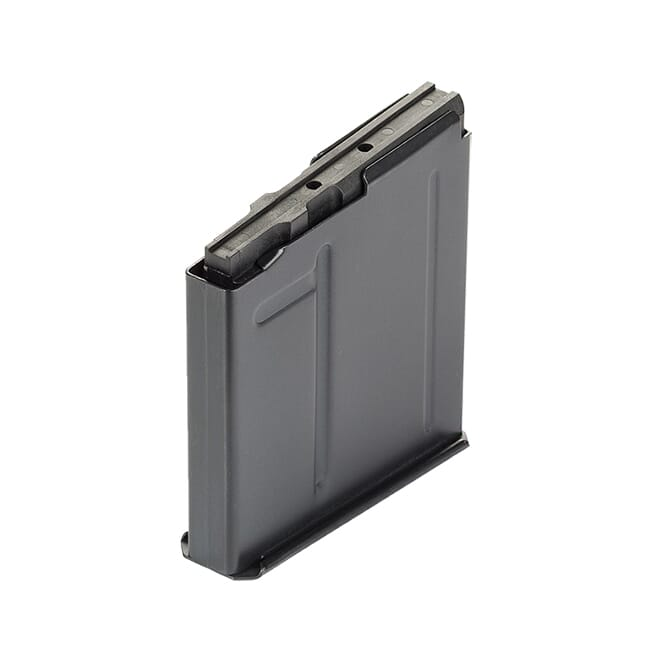 Badger Ordnance LA Detachable CIP 5rd Magazine 306-86-05