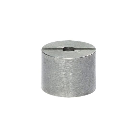 Thread protector, 1/2-28 MPN 306-68-1